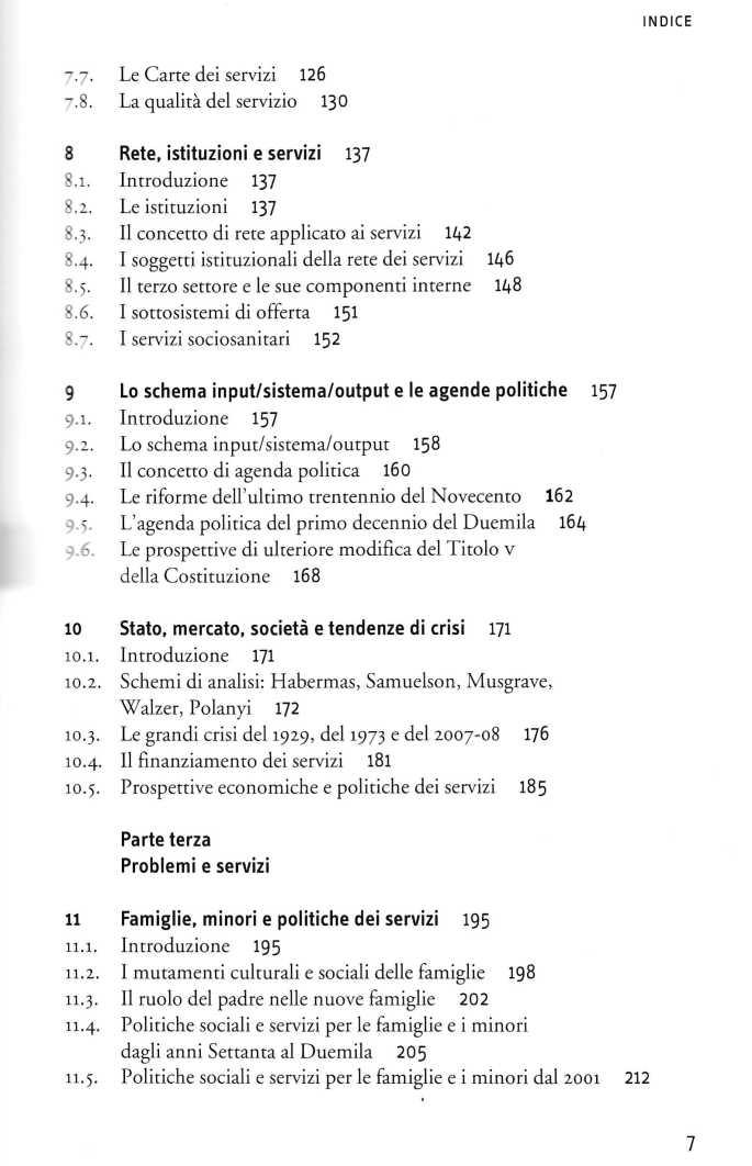 paolo-ferrario-politiche-dei-servizi4776