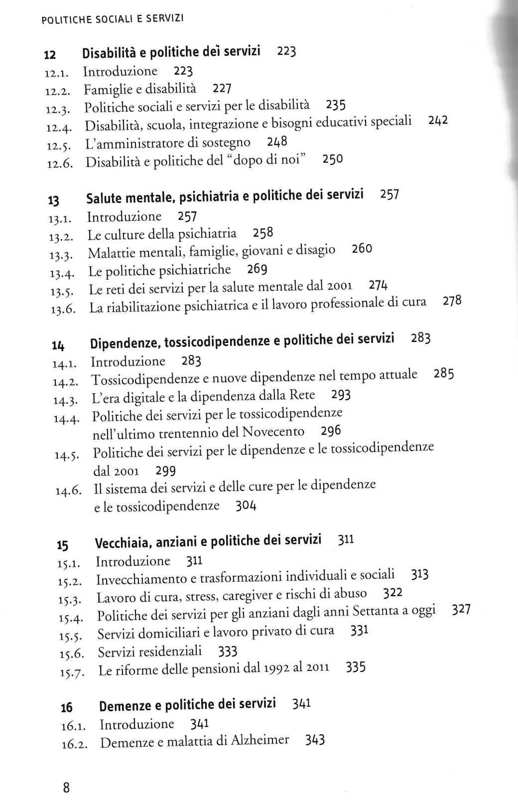 paolo-ferrario-politiche-dei-servizi4777