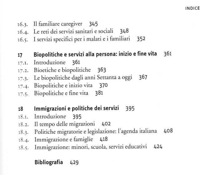 paolo-ferrario-politiche-dei-servizi4778