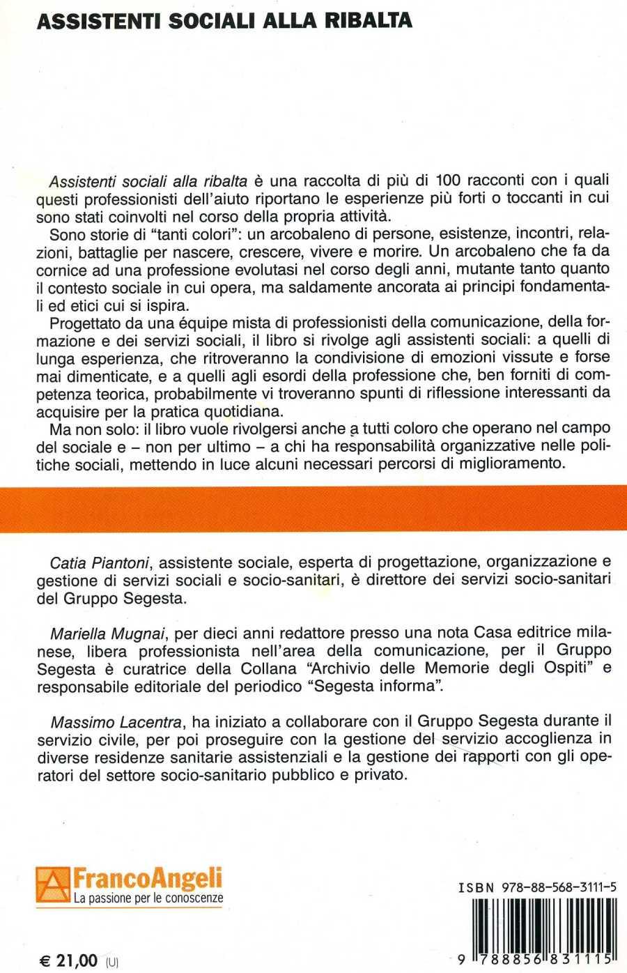 PIANTONI2583