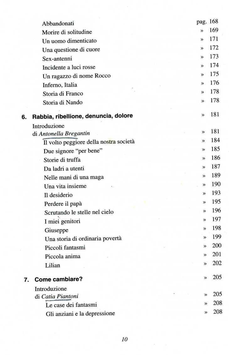PIANTONI2587