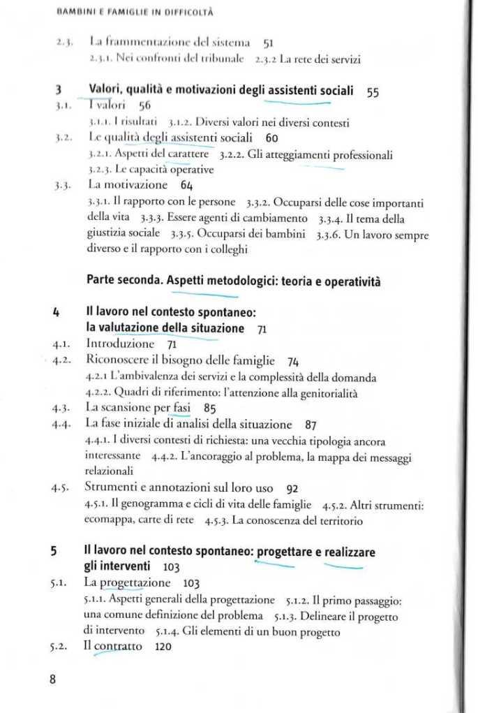 bertotti4359