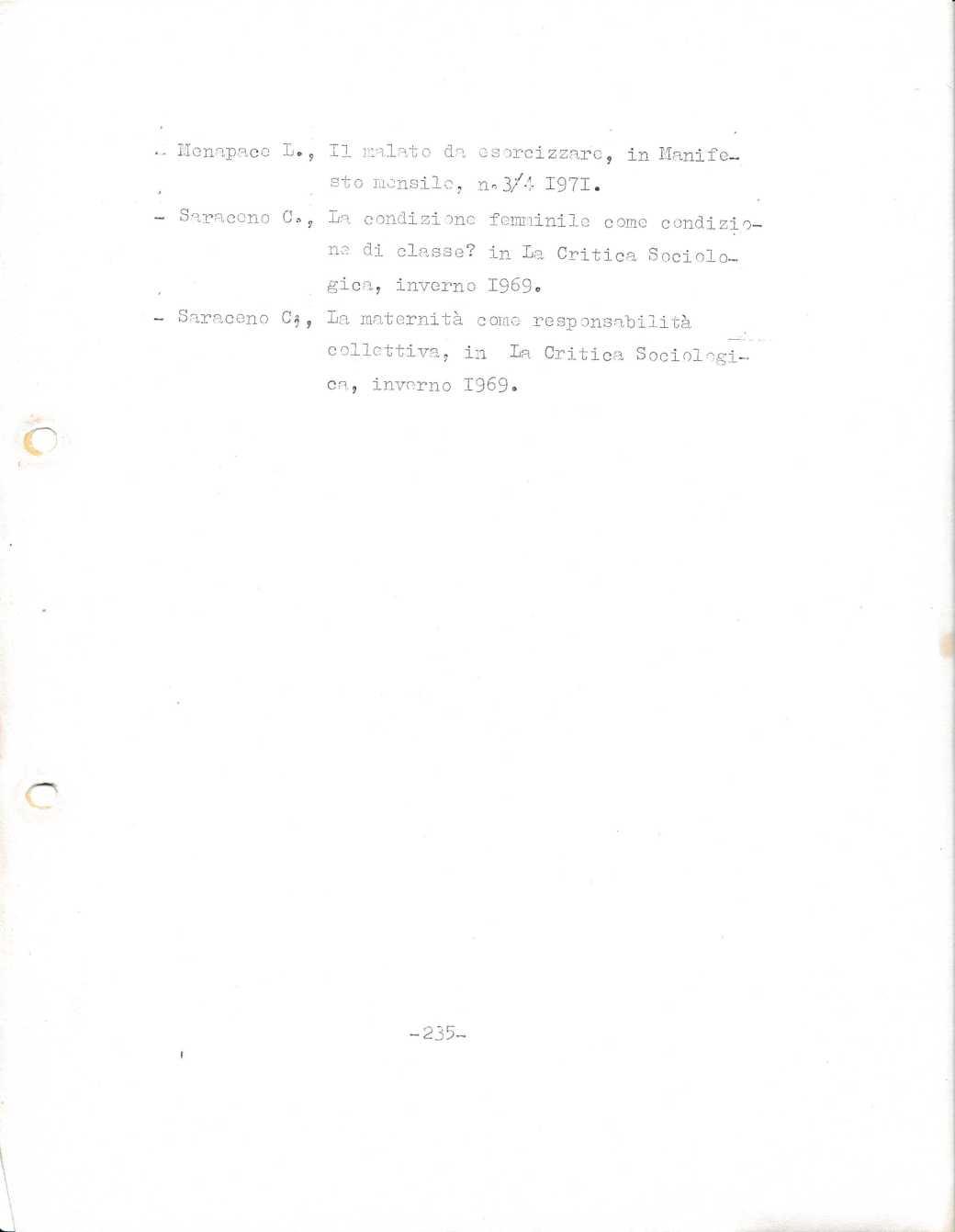 tesi-715075