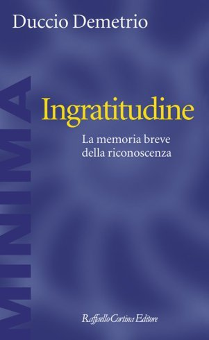 ingratitudine-2488