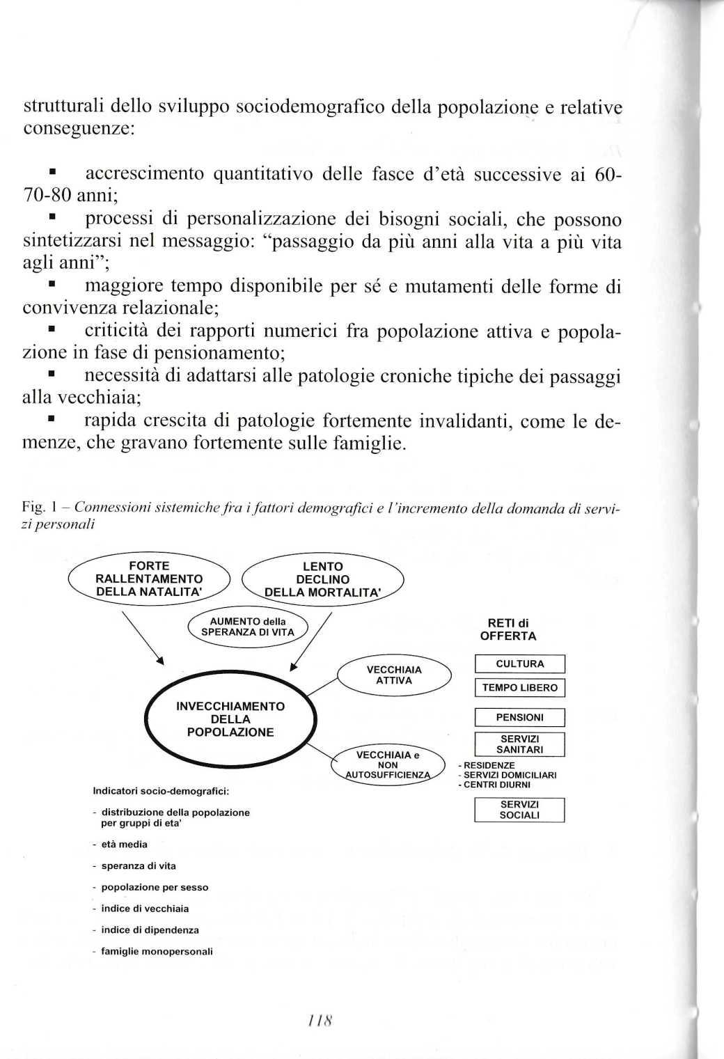 anziani politiche servizi 2005 ferrario paolo1301