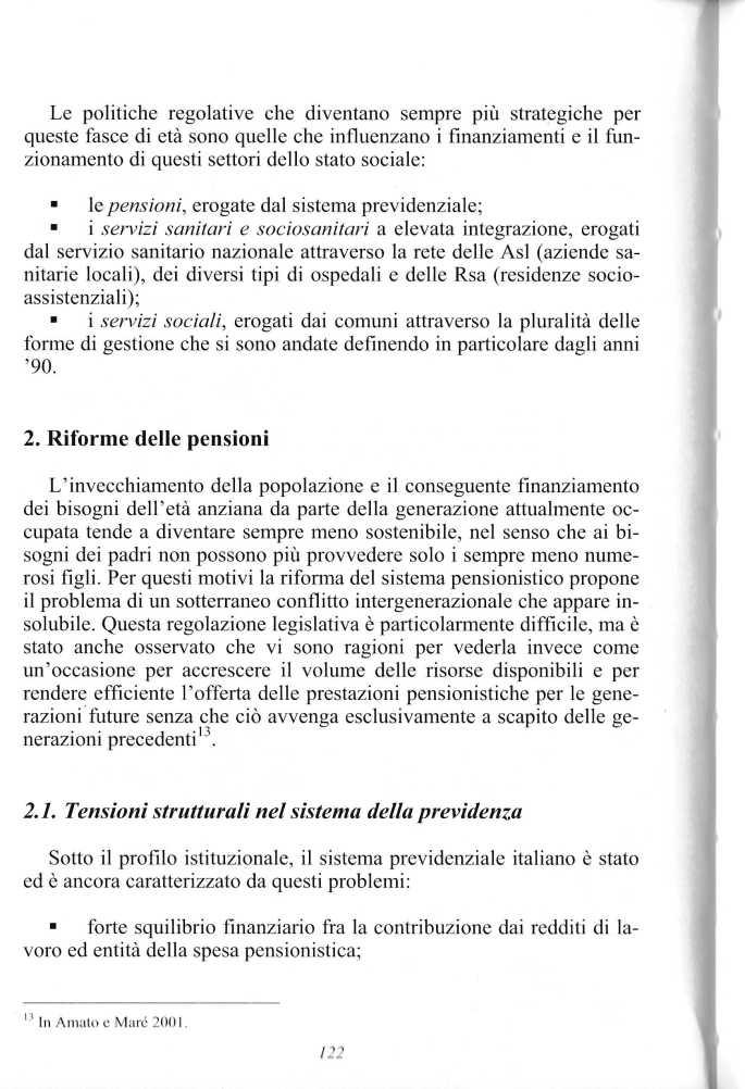 anziani politiche servizi 2005 ferrario paolo1305