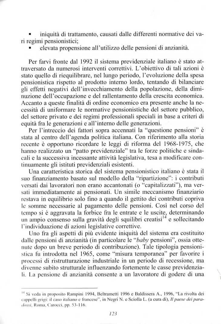 anziani politiche servizi 2005 ferrario paolo1306