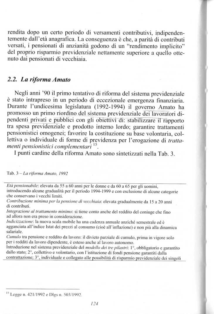 anziani politiche servizi 2005 ferrario paolo1307