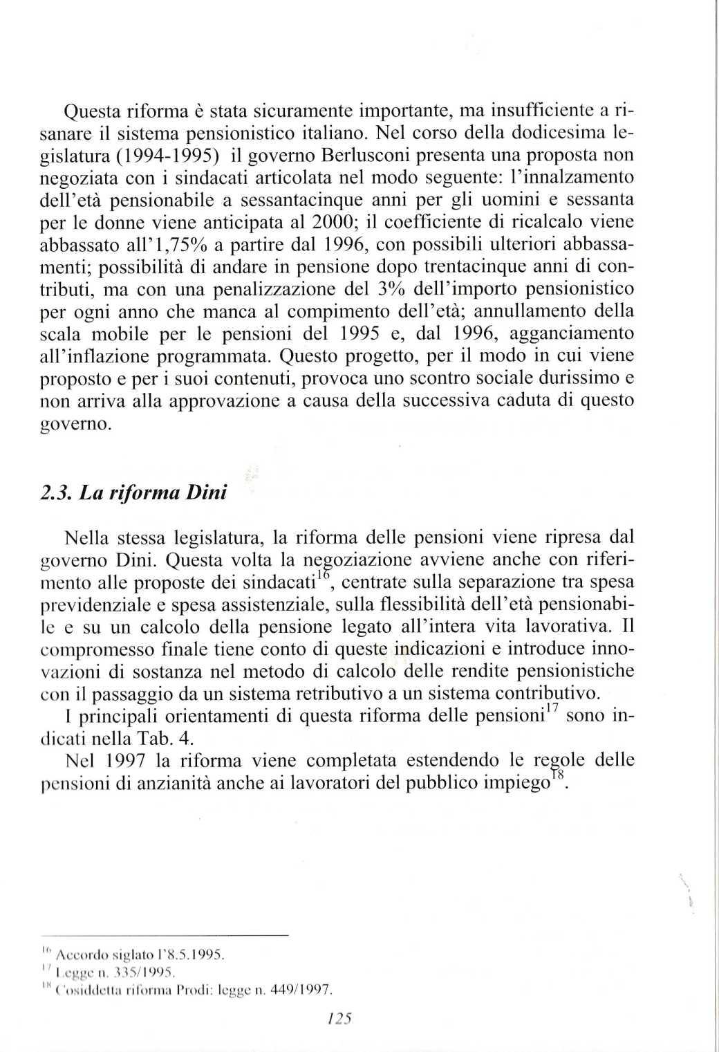 anziani politiche servizi 2005 ferrario paolo1308