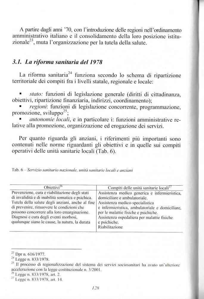 anziani politiche servizi 2005 ferrario paolo1311