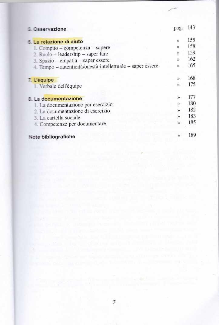 DEVETAK NAIBO2153