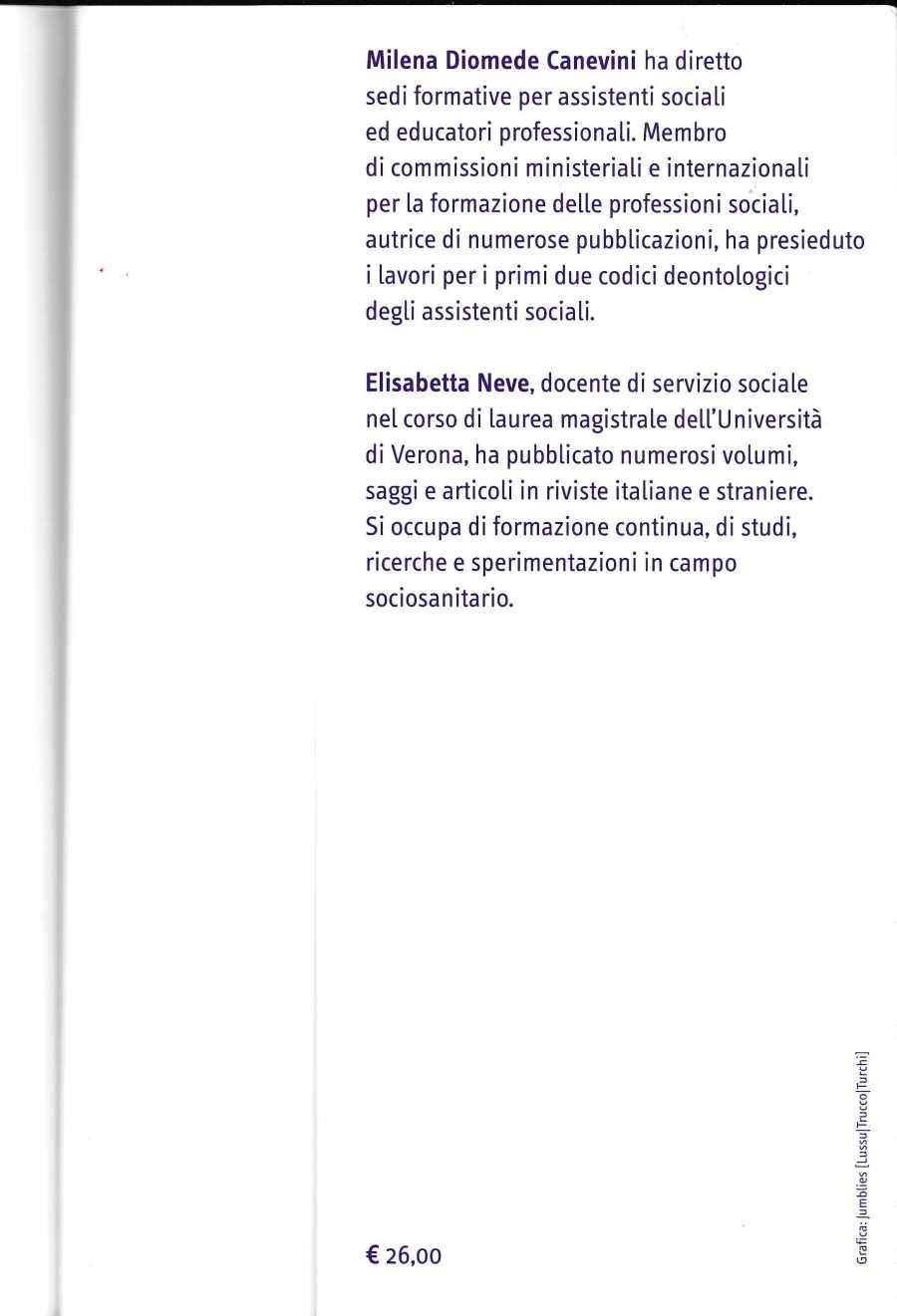 CANEVINI DEONTLOGIA2618