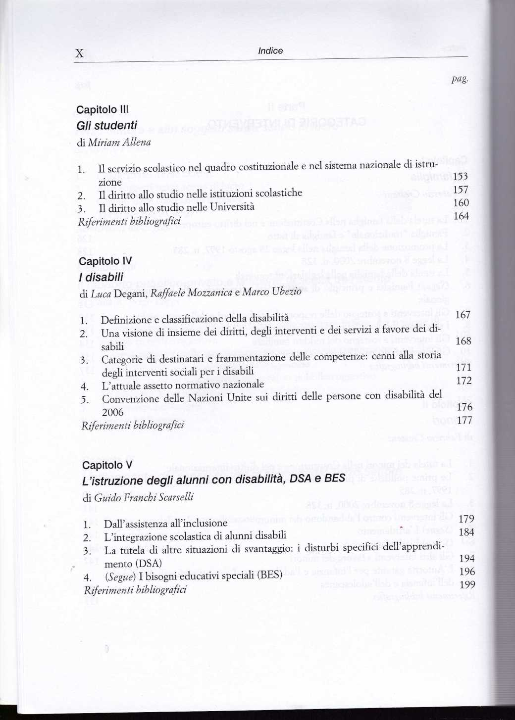 manuale diritto servizi sociali2847