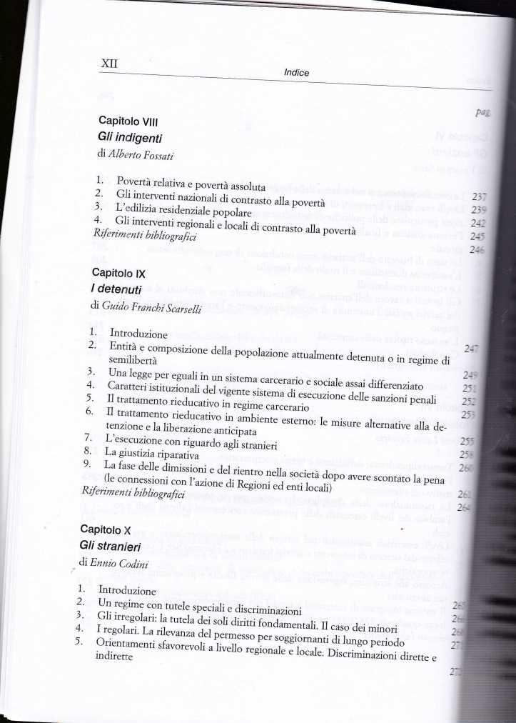 manuale diritto servizi sociali2848