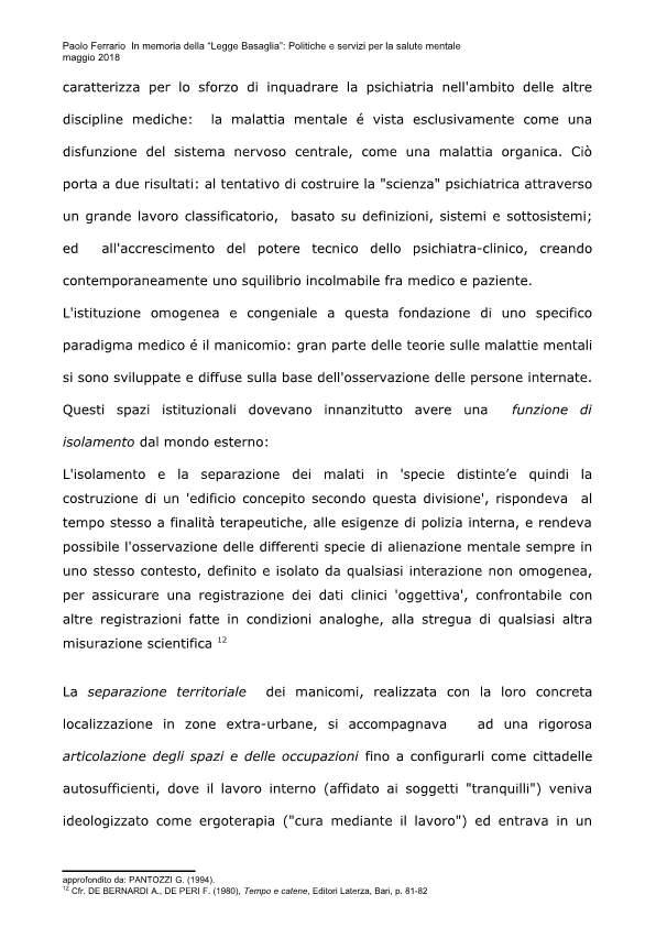legge basaglia PFerarrio 2001-p05