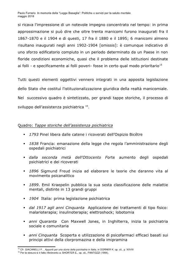 legge basaglia PFerarrio 2001-p07