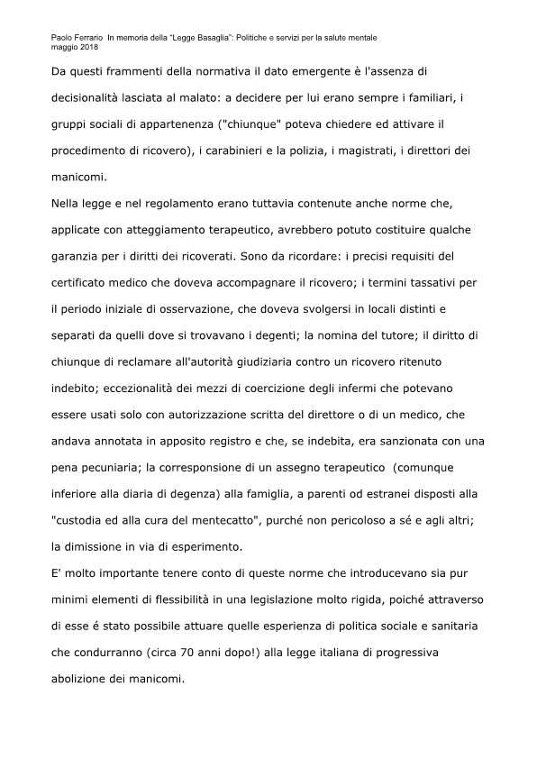 legge basaglia PFerarrio 2001-p12