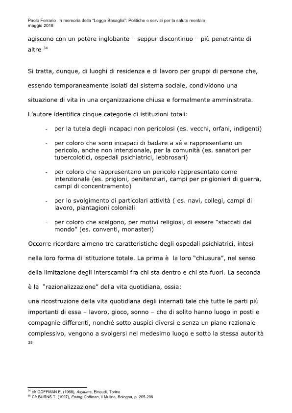 legge basaglia PFerarrio 2001-p15