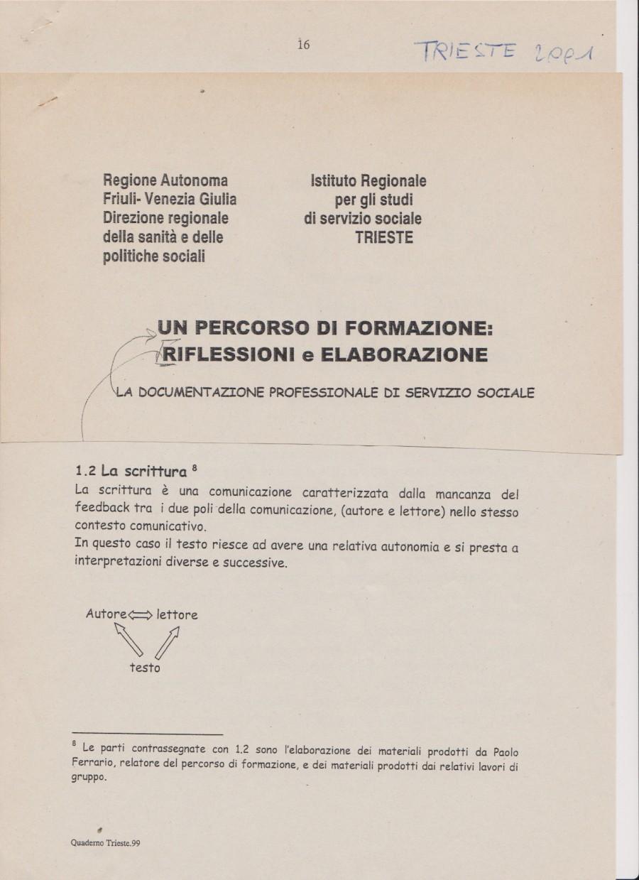 doc ts 20012651