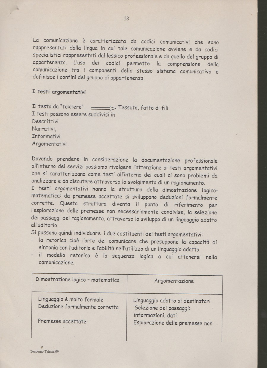 doc ts 20012653
