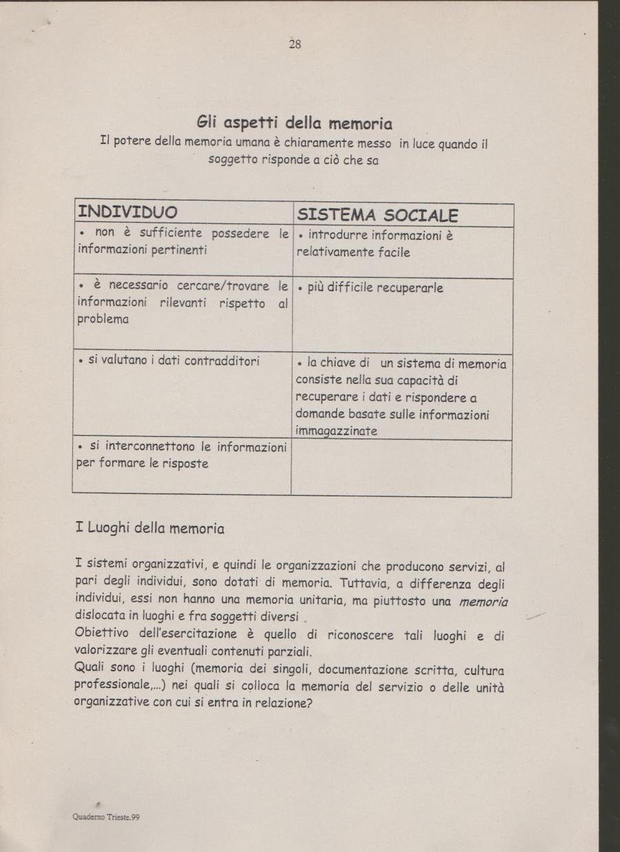 doc-ts-20012663-1.jpg
